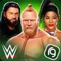 WWE Mayhem 1.30.182