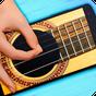 Aprender Tocar Guitarra Simulator