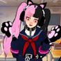 JP Schoolgirl Supervisor Multiplayer