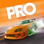 Drift Max Pro - Drift Araba Yarışı Oyunu 2.4.15