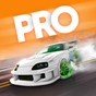 Drift Max Pro - Car Drifting Game 2.4.15