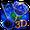 3D Love Rose Theme  APK