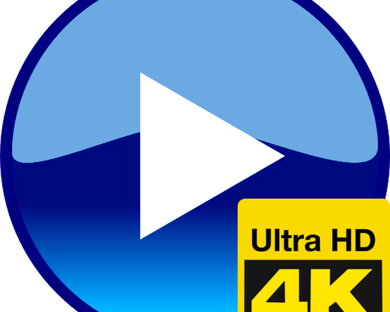4K Ultra HD Video Player Free APK - Free download app for Android