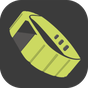 iFITNESS Activity Tracker  APK