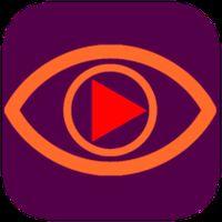 Иконка Просмотры и подписчики ютубе | VideoVTope