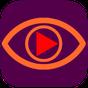 VideoVTope | Video in the Top