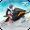 VR Bike Racing Adventure  APK