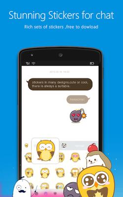 Flash Für Android