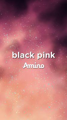 Image 4 of Blinks Amino for BLACKPINK in Spanish