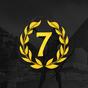 7 Wonders 1.1