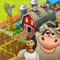 Farm Dream: Village Harvest Paradise - Day of Hay