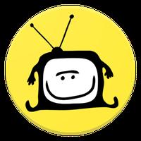 Иконка Час ТВ онлайн