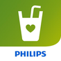 Philips Healthy Drinks  APK