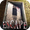 Escape game:prison adventure