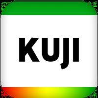 Kuji Cam アイコン