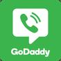 GoDaddy SmartLine 2nd Number