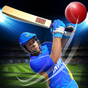 Real World Cricket 18: Cricket Games 2.1