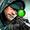 Seçkin keskin nişancı 3D - Sniper Shot