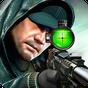 Atiradores de Elite 3D - Sniper Shot
