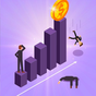 Investing Game  - Forex 4 Beginners