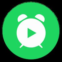 Biểu tượng SpotOn - Sleep & Wake Timer for Spotify