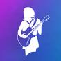 Coach Guitar: Como Tocar Violão, Aulas de guitarra