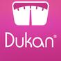 Dieta Dukan é o aplicativo oficial