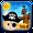 Piraten Spiele kostenlos  APK