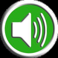 Ringtones voor Whatsapp icon