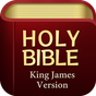 KJV - King James Bible, Audio Bible, Free, Offline 2.9.0.2
