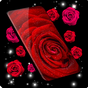 Red Rose Live Wallpaper 5.8.1