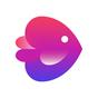 Filmr:Fotoğraflar ve Muzik Kolay Video Duzenleyici