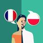 Tłumacz polsko-francuski