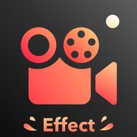 Video Maker for YouTube - Video.Guru icon