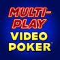 Multi-Strike Poker™   #1 Free Video Poker