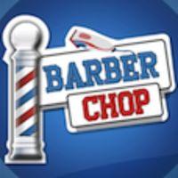 Ícone do Barber Chop