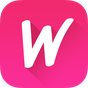 Workout for Women: Female Exercise & Fitness App