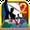 France Simulator 2