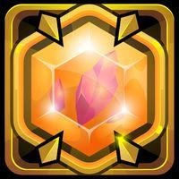 Ikona Dragon Crystal - Arena Online