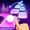Tiles Hop: Endless Music Jumping Ball