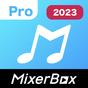 (Baixar Agora) Gratis Musicas MP3 Player PRO