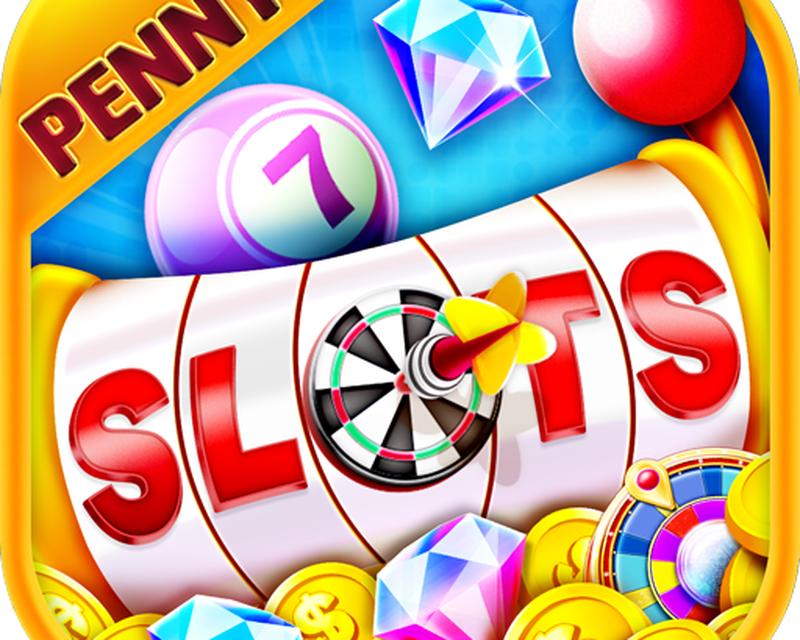 Hitstars Casino Login ✔️ Star Trek: The Next Generation Slot – A Casino