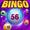 Bingo Happy : Casino  Board Bingo Games Free & Fun