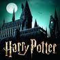 Harry Potter: Hogwarts Mystery 2.5.0