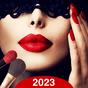 Makeup Camera ❤️ Selfie Beauty Filter Photo Editor