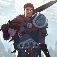 ไอคอนของ Questland: Turn Based RPG