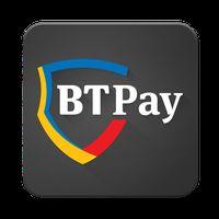 Icoană BT Pay
