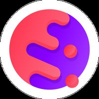 Biểu tượng Cake Web Browser