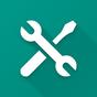 Tools & Amazfit 4.7.0