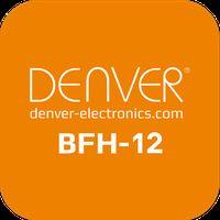 DENVER BFH-12 Icon